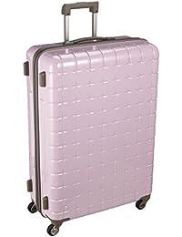 [プロテカ] Proteca スーツケース 日本製 360s(スリーシックスティエス) 3年保証 サイレントキャスター 71cm 85L