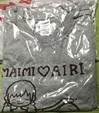 ℃-ute 矢島舞美 鈴木愛理 B.L.T. Tシャツ Lサイズ