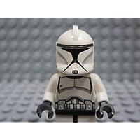 レゴ ミニフィグ【スターウォーズ 442】 Clone Trooper_B