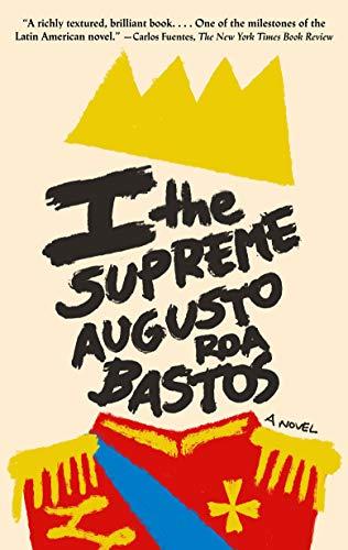 I the Supreme (English Edition...