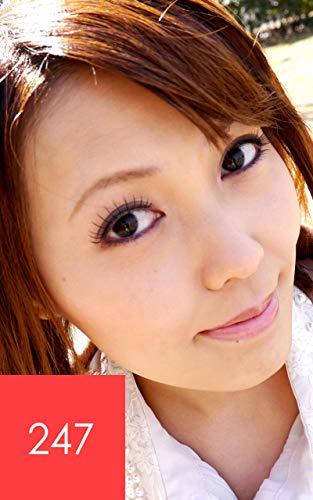 月央みあ 写真集 27歳 383 TOKYO247 Best Choice thumbnail