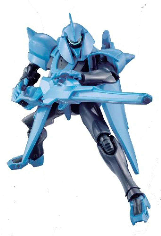 機動戦士ガンダムAGE ゲイジングビルダーシリーズ ガフラン