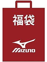 [ミズノ ゴルフ] 2020年【福袋】 ブレスサーモ体感4点セット メンズ
