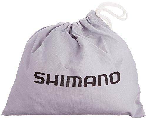 Shimano reel 14 Suferosu SW 6000PG 6000PG SW 350d95