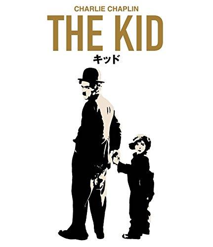 キッド The Kid [Blu-ray]の詳細を見る
