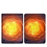 【Decalgirl】iPad Pro 12.9インチ用スキンシール【Corona】