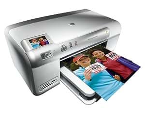 HP Photosmart D5460 Q8423C#ABJ