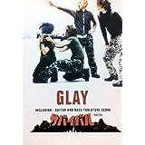 バンドピース GLAY サバイバル