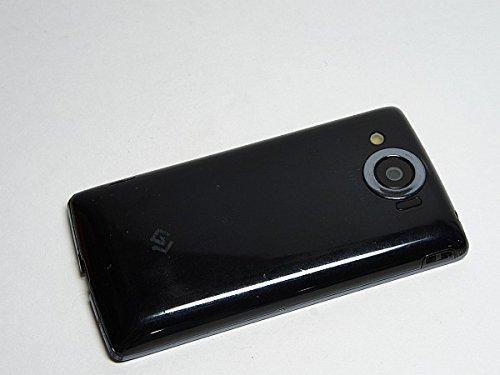 003SH NAVYBLACK 携帯電話 白ロム Softbank ソフトバンク
