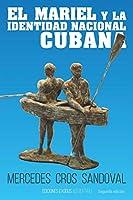 El Mariel y la identidad nacional cubana
