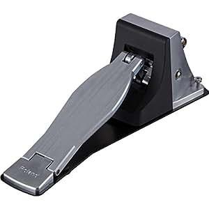 ROLAND KT-10 [Kick Trigger Pedal]