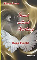 Found without searching: Bees Furcht