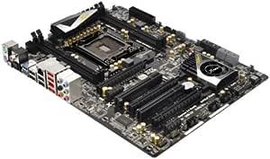 ASRock Intel X79チップセット搭載 LGA2011対応 ATXマザーボード X79 Extreme4