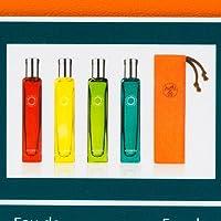 huge discount 1eec4 5a6c9 Amazon.co.jp: HERMES(エルメス) - 香水・フレグランスセット ...