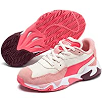 PUMA Storm RAY PS Kids Sneakers