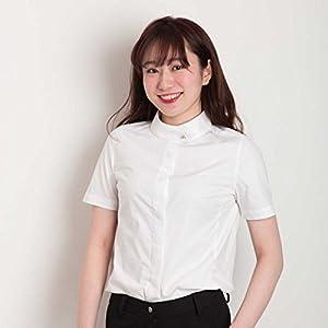 2016SS ショーシャツ レディース 半袖