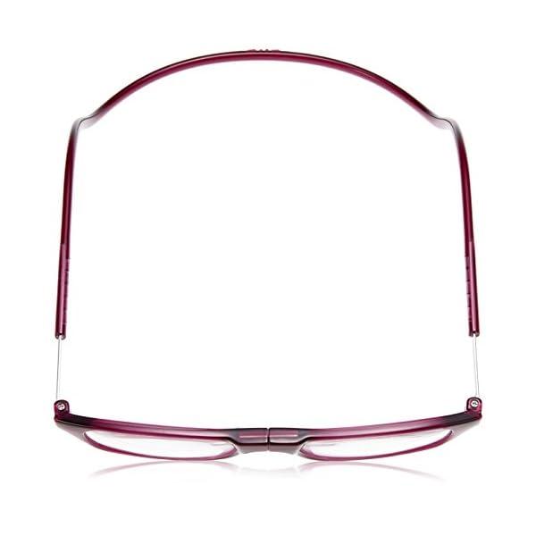 [クリックリーダー] 老眼鏡 Clic Rea...の紹介画像4