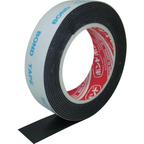 両面テープ 超強力 凹凸面用 #04684