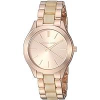 50e5940f19a7 Amazon.com.au  Michael Kors - Watches   Women  Clothing