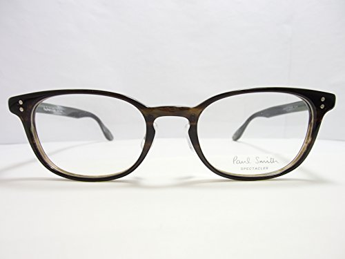 Paul Smith(ポール・スミス) メガネ PS-9434 OLIN 50mm 日本製 ポールスミス 【メガネのハヤミセリート付き】