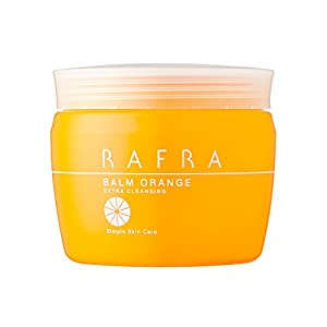 ラフラ バームオレンジ ホットクレンジング 2...の関連商品2