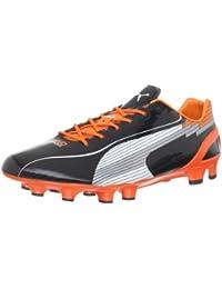 Puma evoSPEED 1 FG Soccer Cleat