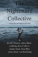 The Nightmare Collective