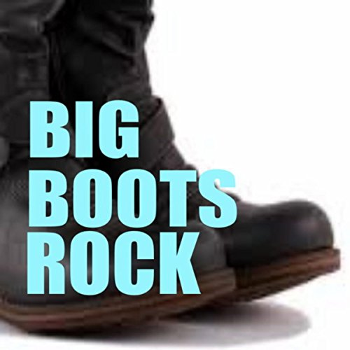 amazon music elvis presleyのbig boots from gi blues amazon co jp