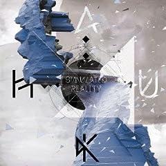 HaKU「navigation」のCDジャケット