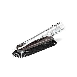 【並行輸入品】Dyson(ダイソン) Soft dusting brush ソフトブラシツール【マルチ機種適合】