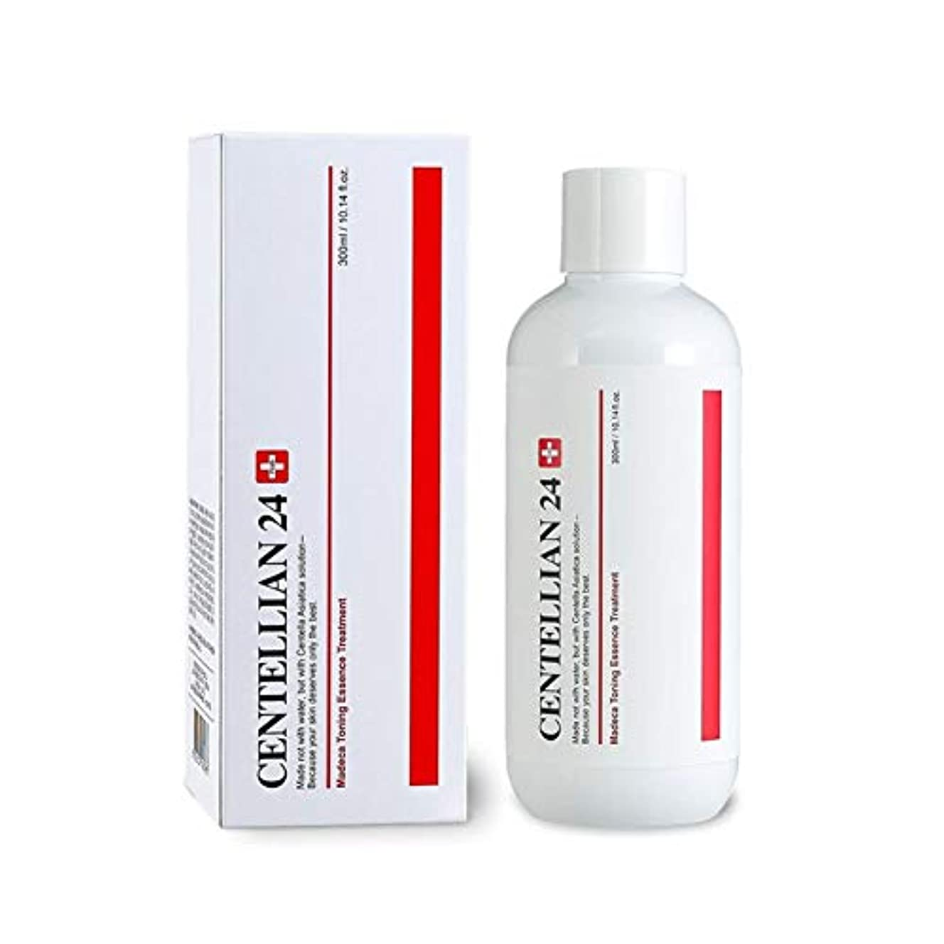 常習的権限とんでもないセンテルリアン24マデカトーニングエッセンストリートメント300ml東国韓国コスメ、Centellian24 Madeca Toning Essence Treatment 300ml Dongkook Korean Cosmetics...