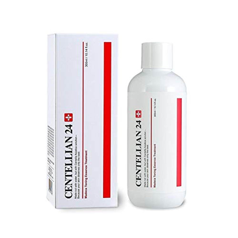 満足できる原始的なタイトセンテルリアン24マデカトーニングエッセンストリートメント300ml東国韓国コスメ、Centellian24 Madeca Toning Essence Treatment 300ml Dongkook Korean Cosmetics...