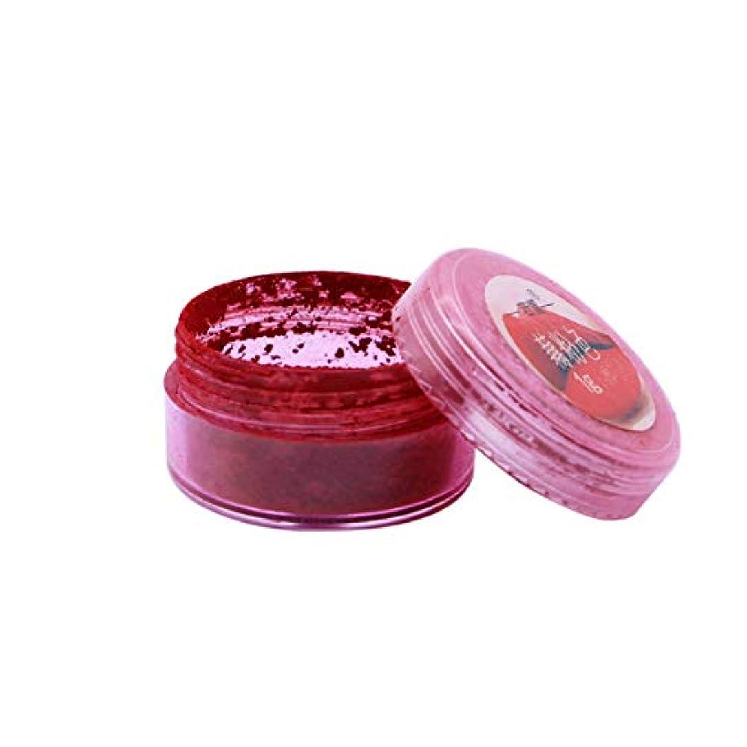 電報手がかり式Lurrose 化粧マイカ顔料パウダーシマーマイカ顔料パウダー用diy口紅石鹸作りローション