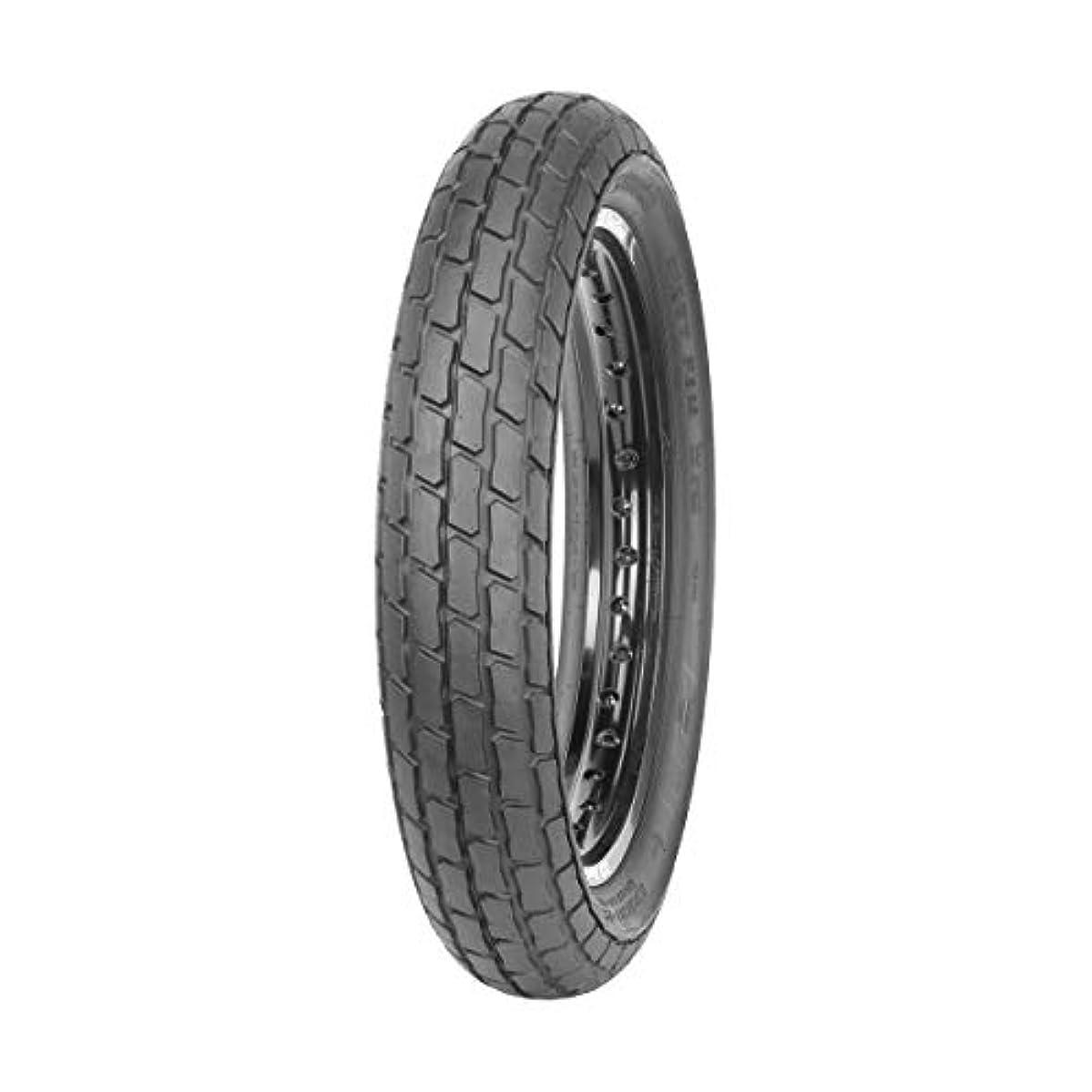 アスレチック中庭ほぼShinko Flat Track SR267 Soft Tire 120/70-17