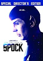 For the Love of Spock / [DVD]