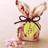 恋桜こんぺいとう