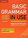 Basic Grammar in Use Student's Book without Answers: Self-study Reference and Practice for Students of American English