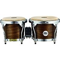 MEINL Percussion マイネル ボンゴ RAPC Bongo MB400WN 【国内正規品】