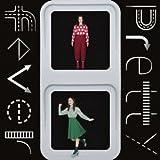 pretty fever(初回生産限定盤)(DVD付)