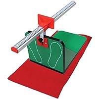 Novcom(ノブコム) 長座体前屈 測定器 スポーツテスト 体力測定 ストレッチ 学校 体育