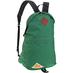 Kelty Daypack HC: Forest