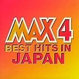 MAX JAPAN(4)