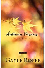 Autumn Dreams (Seaside Seasons Book 3) Kindle Edition