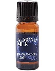 Mystic Moments | Almond Milk Fragrance Oil - 10ml