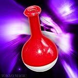 ●手品?マジック関連●アラジンのミニ壺●FF-09