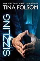 Sizzling (Hamptons Bachelor Club)