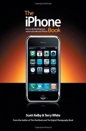 Download iPhone Book, The: How to Do the Things You Want to Do with Your iPhone (iPhone Books) 0321534107