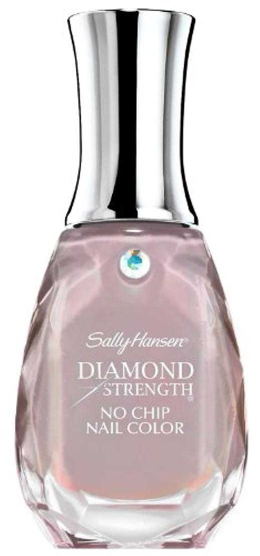 バナーポルトガル語プレゼンテーションSALLY HANSEN DIAMOND STRENGHT NO CHIP NAIL COLOR #180 TOGETHER FOREVER