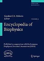 Encyclopedia of Biophysics