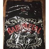 ベビメタ TEE Tシャツ Mサイズ FOX CITY BABYMETAL